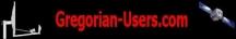 Gregorian Users